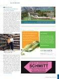2013 - IHK Fulda - Seite 7