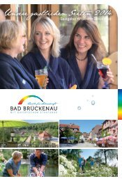 Download - Bad Brückenau