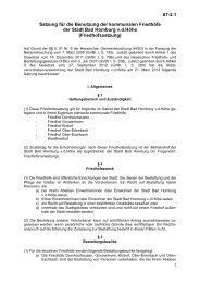 67-2.1 Friedhofssatzung(PDF-Datei, 138,64 KB) - Bad Homburg