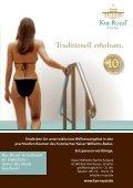 Download - Bad Homburg Tourismus - Seite 2