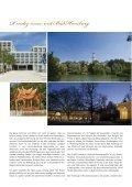 Download - Bad Homburg Tourismus - Seite 4