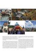 Download - Bad Homburg Tourismus - Seite 5