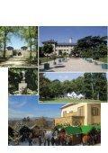 Download - Bad Homburg Tourismus - Seite 6