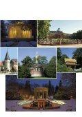 Download - Bad Homburg Tourismus - Seite 7