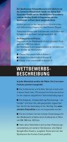 QUELLWASSER- FOTOWETTBEWERB - Bad Sassendorf - Seite 2