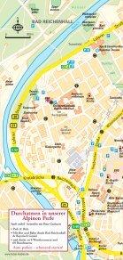 Gastkartenfibel_2014 - Bad Reichenhall - Seite 4