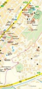 Gastkartenfibel_2014 - Bad Reichenhall - Seite 5
