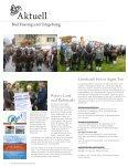 wasistlos bad füssing magazin - Okt 2013 - Bad Füssing erleben - Page 4