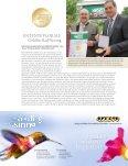 wasistlos bad füssing magazin - Okt 2013 - Bad Füssing erleben - Page 5
