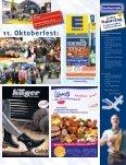 wasistlos bad füssing magazin - Okt 2013 - Bad Füssing erleben - Page 7