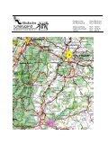 10.03. Bad. Schwarzwald Turngau - Badischer Turner Bund - Page 2