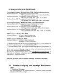 Liebe Turnfreundinnen und Turnfreunde, liebe Interessierte, - Page 5