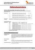 Ausschreibung (180 Kb) - Badischer Turner Bund - Page 3