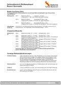Ausschreibung (180 Kb) - Badischer Turner Bund - Page 5