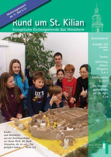 Download - Dekanat Bad Windsheim