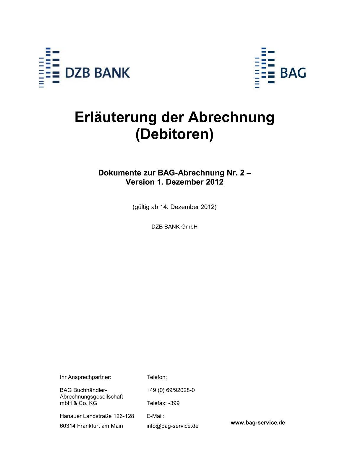 Charmant Medizinische Kodierung Zertifizierung Galerie - Menschliche ...