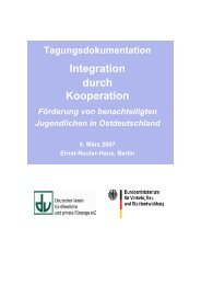 DV_Doku_Integration_durch_Kooperation_Endf.pd..._Endf.pdf