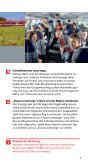 Infos zum Schulprojekt, zum Mecklenburg-Vorpommern ... - Bahn - Seite 3
