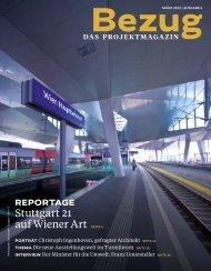 Stuttgart 21 auf Wiener Art Seite 6 - Bahnprojekt-Stuttgart-Ulm