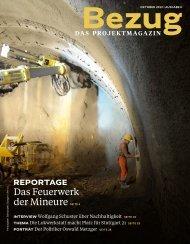 reportage - Bahnprojekt-Stuttgart-Ulm
