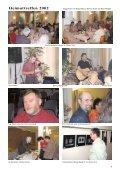 Heimattreffen 2002 - Banater Berglanddeutsche - Page 3