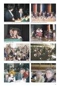 Heimattreffen 2002 - Banater Berglanddeutsche - Page 5