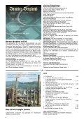 Heimattreffen 2002 - Banater Berglanddeutsche - Page 6
