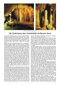 Heimattreffen 2002 - Banater Berglanddeutsche - Page 7