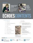 Winter 2013 - Baldwin School - Page 3