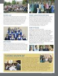 Winter 2013 - Baldwin School - Page 5