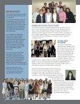 Winter 2013 - Baldwin School - Page 6