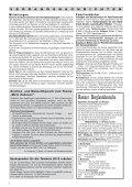 Folge 163 München-Wien, Januar - Februar 2013 29. Jahrgang - Page 2