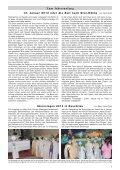 Folge 163 München-Wien, Januar - Februar 2013 29. Jahrgang - Page 3