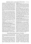 Folge 163 München-Wien, Januar - Februar 2013 29. Jahrgang - Page 4