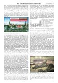 Folge 163 München-Wien, Januar - Februar 2013 29. Jahrgang - Page 5