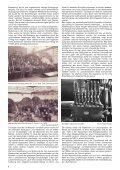 Folge 163 München-Wien, Januar - Februar 2013 29. Jahrgang - Page 6