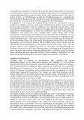 pdf-Datei - NETZ eV Partnerschaft für Entwicklung und Gerechtigkeit - Page 3