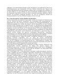 pdf-Datei - NETZ eV Partnerschaft für Entwicklung und Gerechtigkeit - Page 4