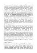 pdf-Datei - NETZ eV Partnerschaft für Entwicklung und Gerechtigkeit - Page 5