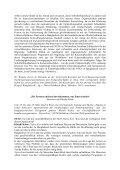 pdf-Datei - NETZ eV Partnerschaft für Entwicklung und Gerechtigkeit - Page 6