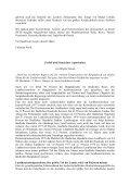 pdf-Datei - NETZ eV Partnerschaft für Entwicklung und Gerechtigkeit - Page 2