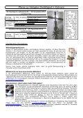 Kollmann 18.11.2012 (284 KB) - .PDF - Gemeinde Barbian - Page 4