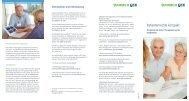 Patientenrechte kompakt ( PDF , 595 KB ) Hinweis - Barmer GEK