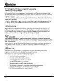 """""""Piccolino"""" - Bartscher - Page 7"""