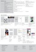BaselLive_Mediadok_2014, 3146 KB - Page 2