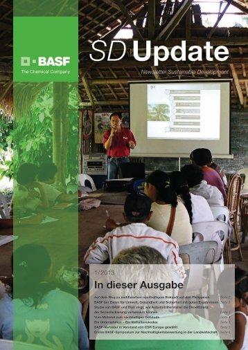 Download PDF - BASF.com