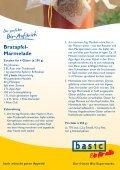 Bio-Aufstrich - Basic - Page 2