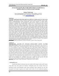 pdf (1.710K) - Batan