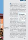 Ansprüche bei Bestellungsänderungen - Baublatt - Seite 2