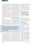 Ansprüche bei Bestellungsänderungen - Baublatt - Seite 5